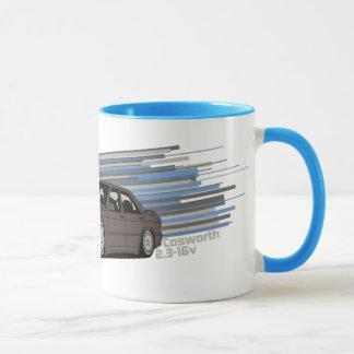 Cosworth 2.3-16v Mug