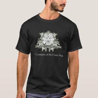 COTGM T-Shirt 2