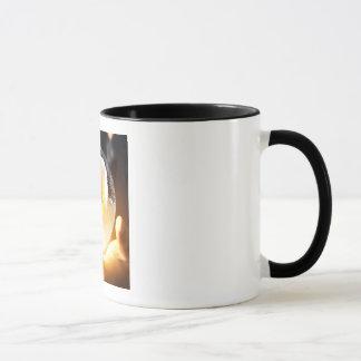 Coton de Tulear Magic Mug