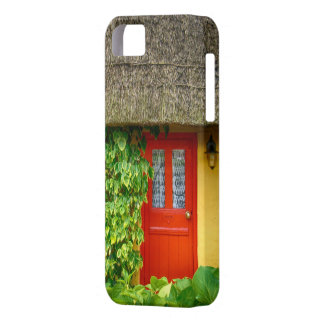 Cottage in Adare-Erin Forever iPhone 5 Covers