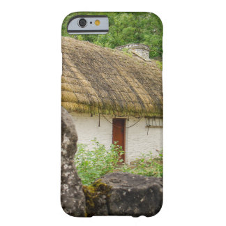 Cottage in Bunratty-Erin Forever Barely There iPhone 6 Case