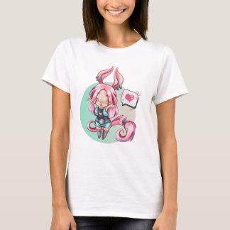 Cotton Candy Hugs T-Shirt