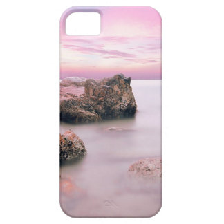 Cotton Candy Sky iPhone 5 Covers
