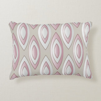 Cotton Dekokissen Decorative Pillow