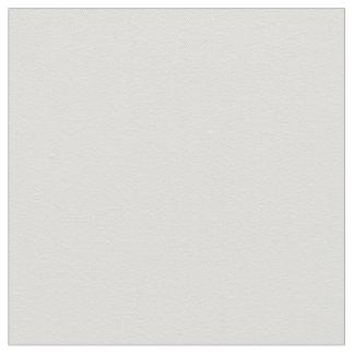 "Cotton Twill (58"" width) Fabric"