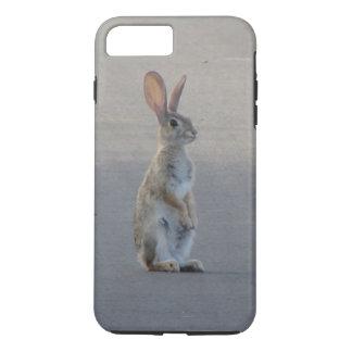 Cottontail Rabbit iPhone 8 Plus/7 Plus Case