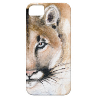cougar case for the iPhone 5