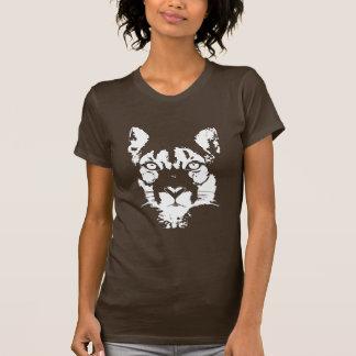 Couguar T-Shirt