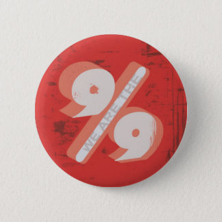 Could be The Offical 99% Pin