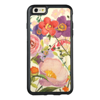 Couleur Printemps OtterBox iPhone 6/6s Plus Case