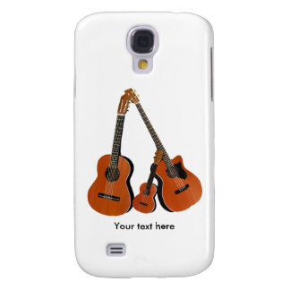Counrty Folk Music Acoustic Instruments