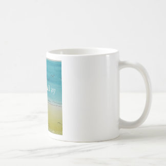 Count it all Joy - Comfy Mug
