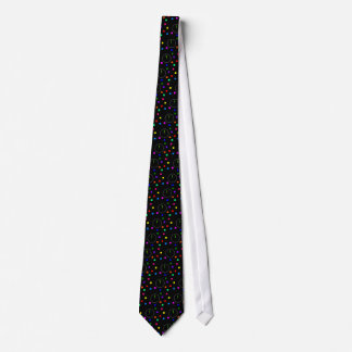 COUNTDOWN - HAPPY NEW YEAR - Holiday tie