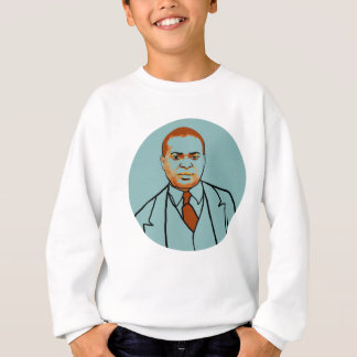 Countee Cullen Sweatshirt