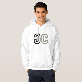 Counter-Culter #2 Hoodie