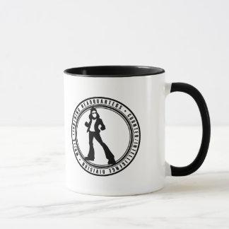 Counter/Intelligence Mug