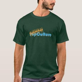 Counter Pop Culture T-Shirt