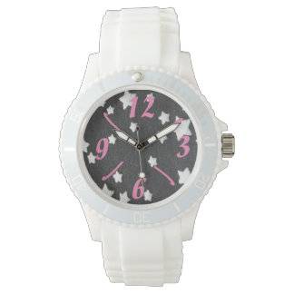 Counting Stars Watch