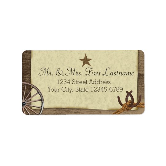Country Barnwood Western Antiques