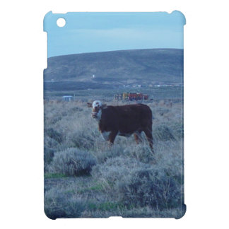 Country Case For The iPad Mini