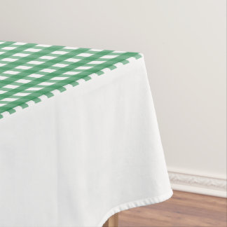 COUNTRY CHRISTMAS TABLE CLOTHS