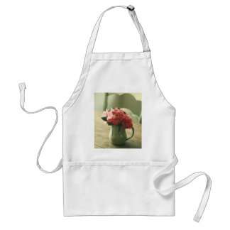 Country French Table Standard Apron