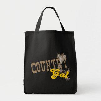 Country Gal Bag