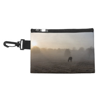 Country Morning Accessories Bags