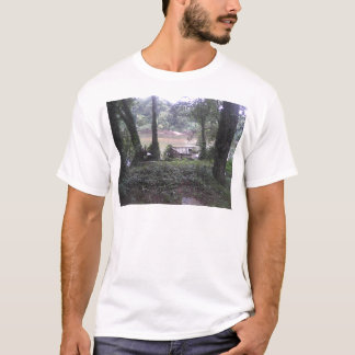 Country River T-Shirt