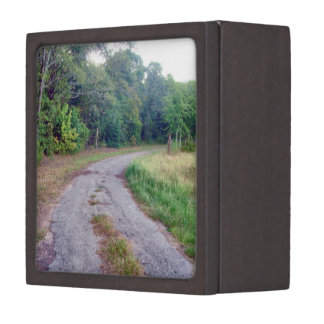 Country Road Premium Gift Box