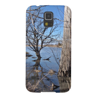Country Stream Cases For Galaxy S5