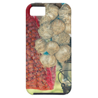 Country stuff iPhone 5 case