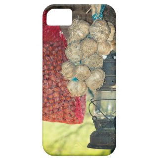 Country stuff iPhone 5 cover