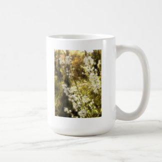 Country's Breath Mug
