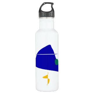 Countryside 710 Ml Water Bottle