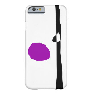 Countryside Barely There iPhone 6 Case