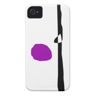 Countryside Case-Mate iPhone 4 Case