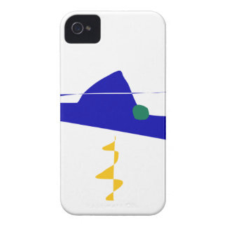 Countryside Case-Mate iPhone 4 Cases