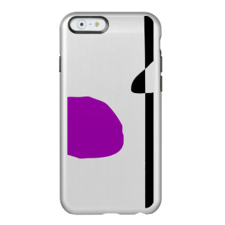 Countryside Incipio Feather® Shine iPhone 6 Case