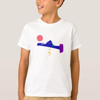 Countryside T-Shirt