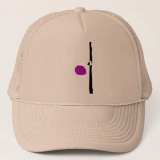 Countryside Trucker Hat