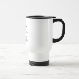 County Mug