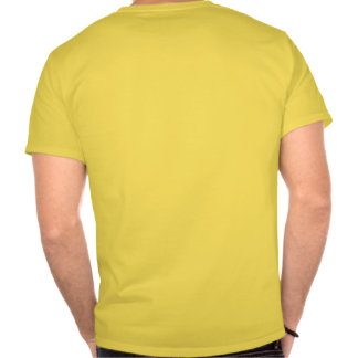 County of Tolouse Shirt