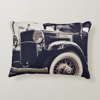 Coupe Decorative Pillow