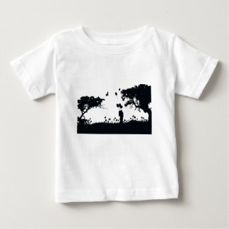 Couple Baby T-Shirt