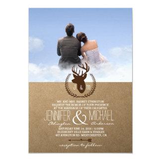 couple_boy_girl_love_clouds_8 card