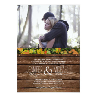 Couple In Love Tenderly Embraces/Wedding Card