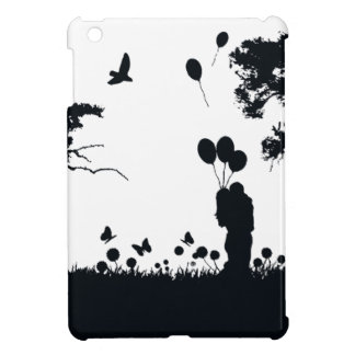 Couple iPad Mini Cases
