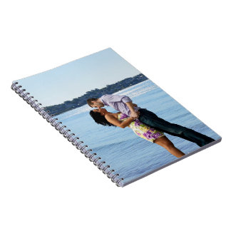 Couples in Love | Notebook