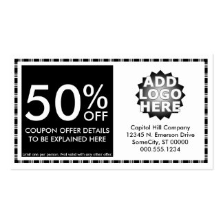 Zazzle coupon for business cards image collections card design and zazzle business cards coupons coupons kim get verified zazzle coupons that work at couponcodes stores zazzle colourmoves
